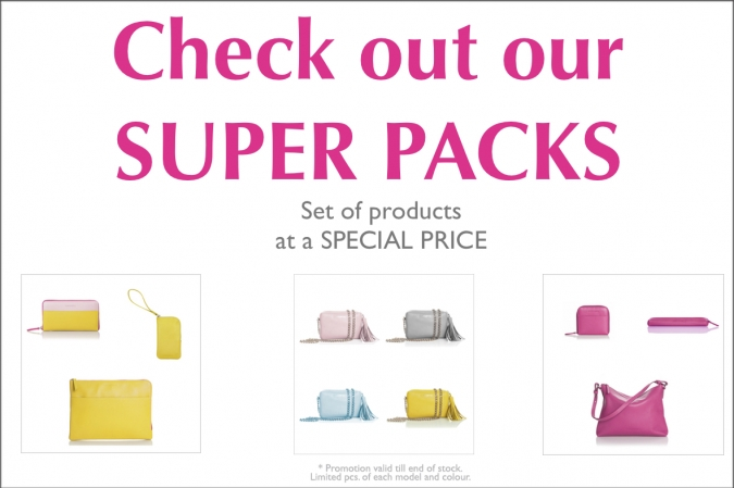 BI SUPER PACKS EN